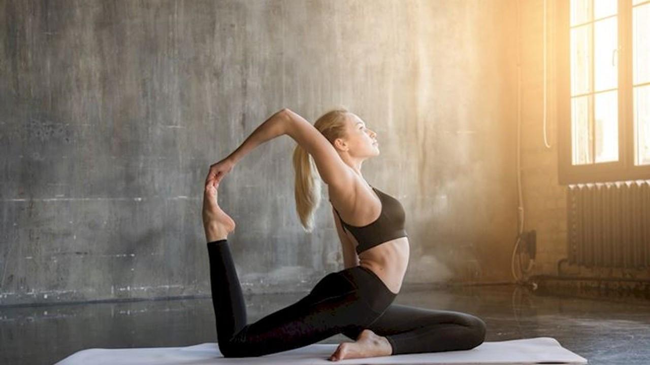 Youtube'da Takip Edebileceğiniz 8 Yoga Kanalı