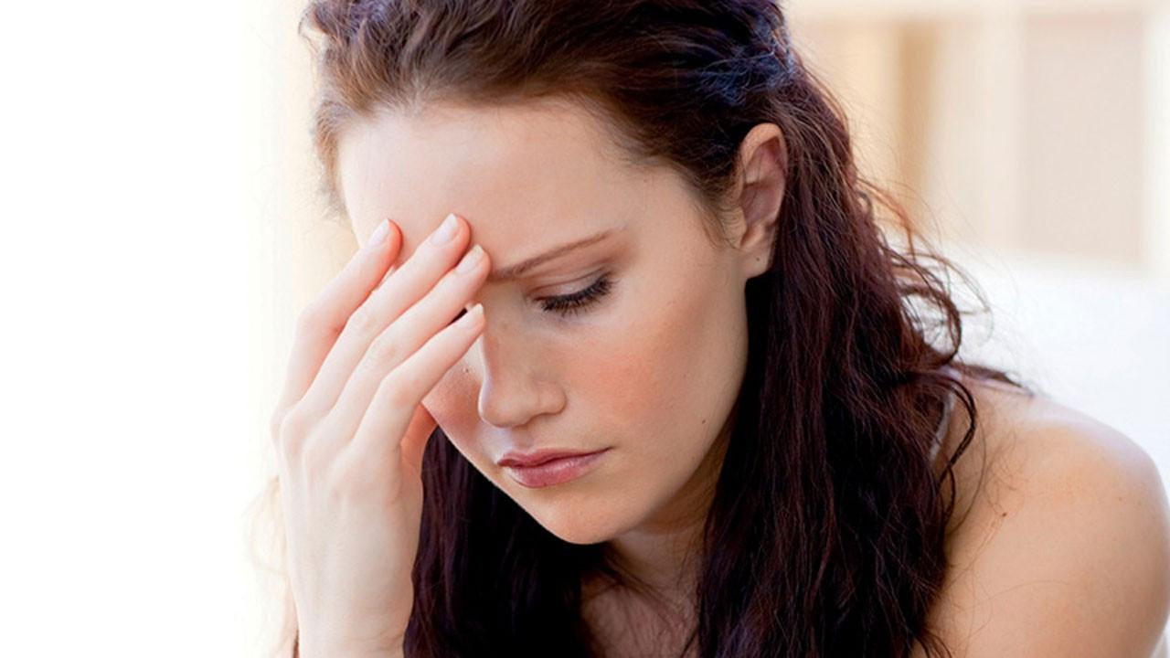 Migrende botoks etkili bir çözüm mü?
