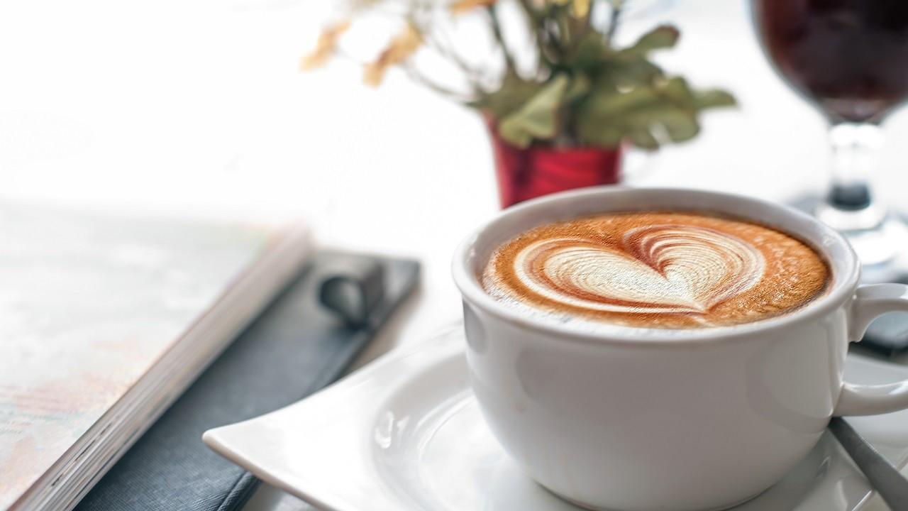 Farklı kahve demleme yöntemleri