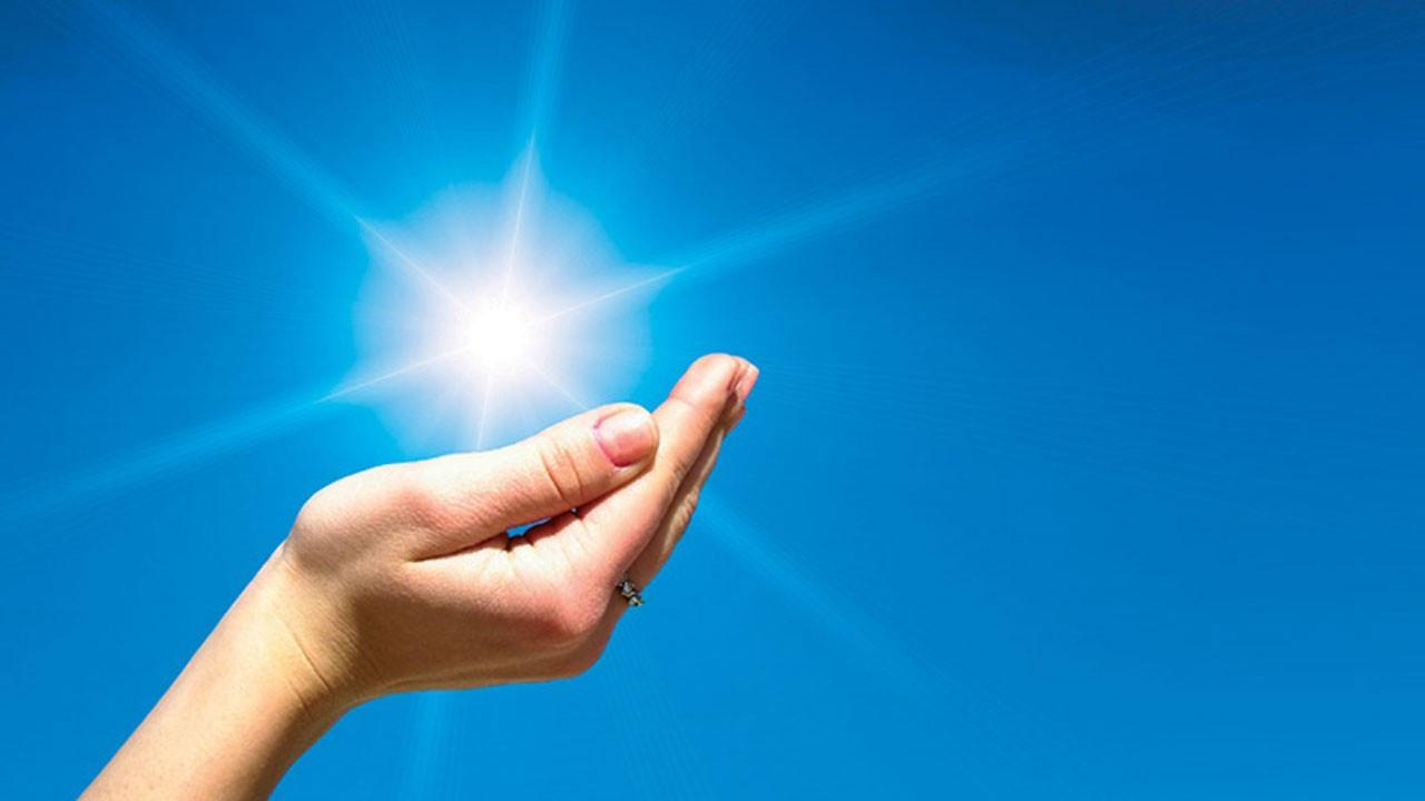 Korona'dan ölümleri önlemede D vitamininin önemi nedir?