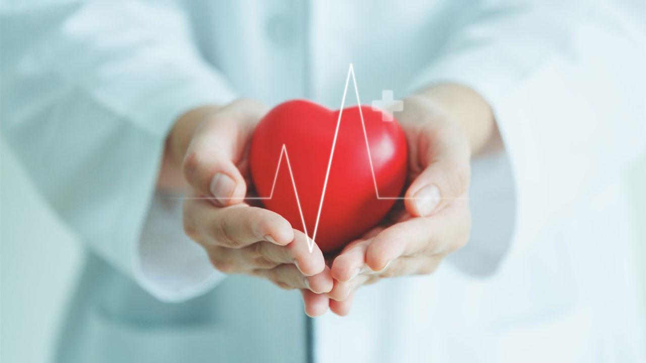 Kalp ve damar sağlığına dikkat etmeniz gereken 8 altın kural!