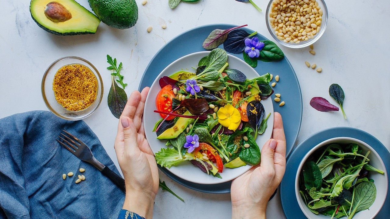 Ketojenik diyet nedir, nasıl yapılır? 7 günlük ketojenik diyet listesi