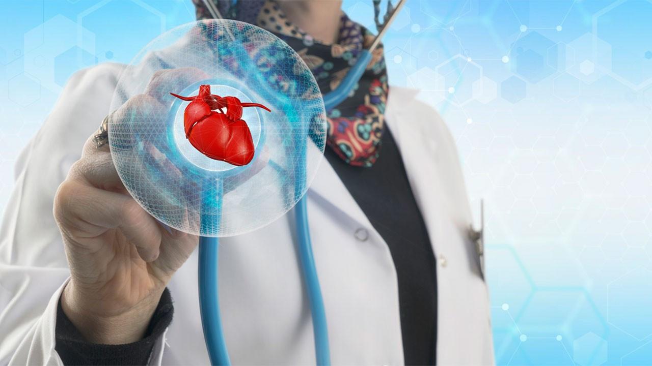 Aort kapak darlığının belirtileri nelerdir?