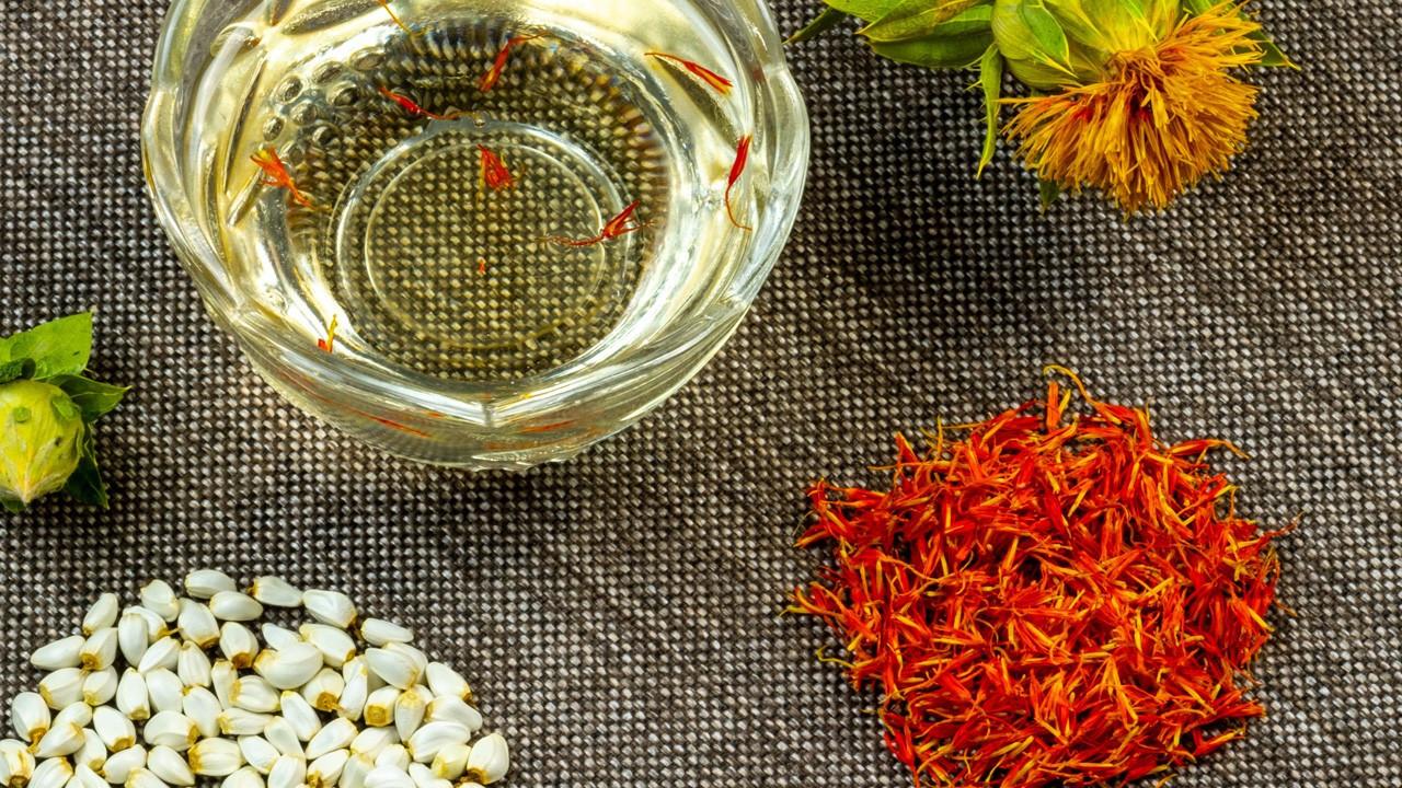 Aspir yağı faydaları nelerdir? Zayıflamak için nasıl kullanılır?