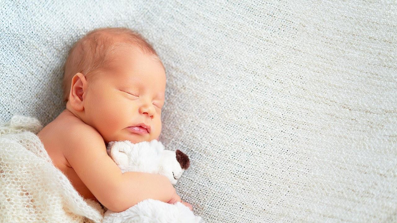 1 aylık bebek gelişimi nasıl olmalı? İşte 1 aylık bebek gelişimine dair tüm merak edilenler...