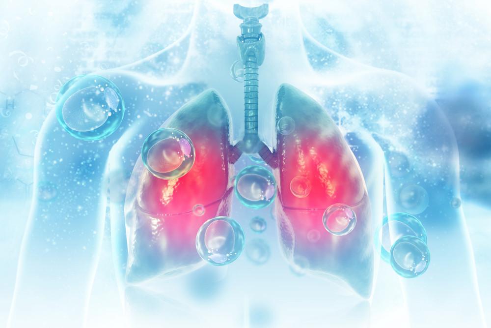 akciğerlerinizi yenileyecek 7 egzersiz