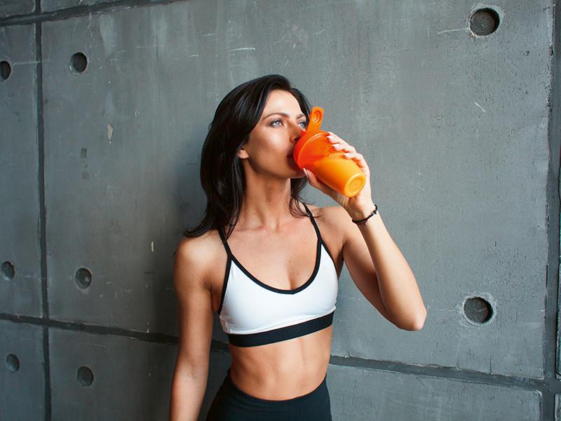 metabolizma hızlandıran 8 öneri
