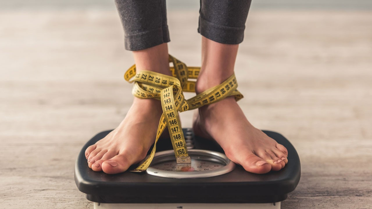 Kilo veremiyor musunuz? İşte metabolizmanızı hızlandıran 8 etkili öneri
