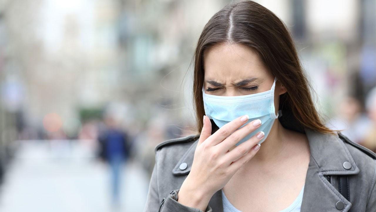 Koronavirüs sonrası etkilenecek organlar ve komplikasyonlar
