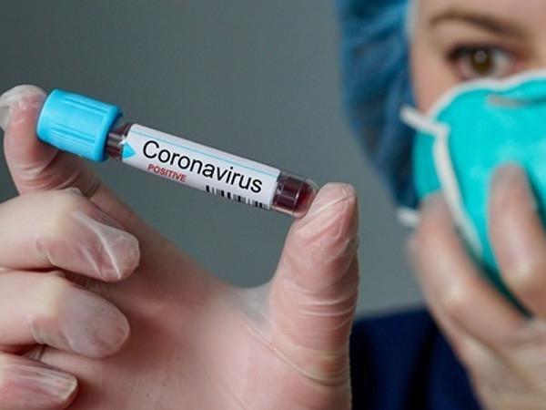 koronavirüs sonrası komplikasyonlar