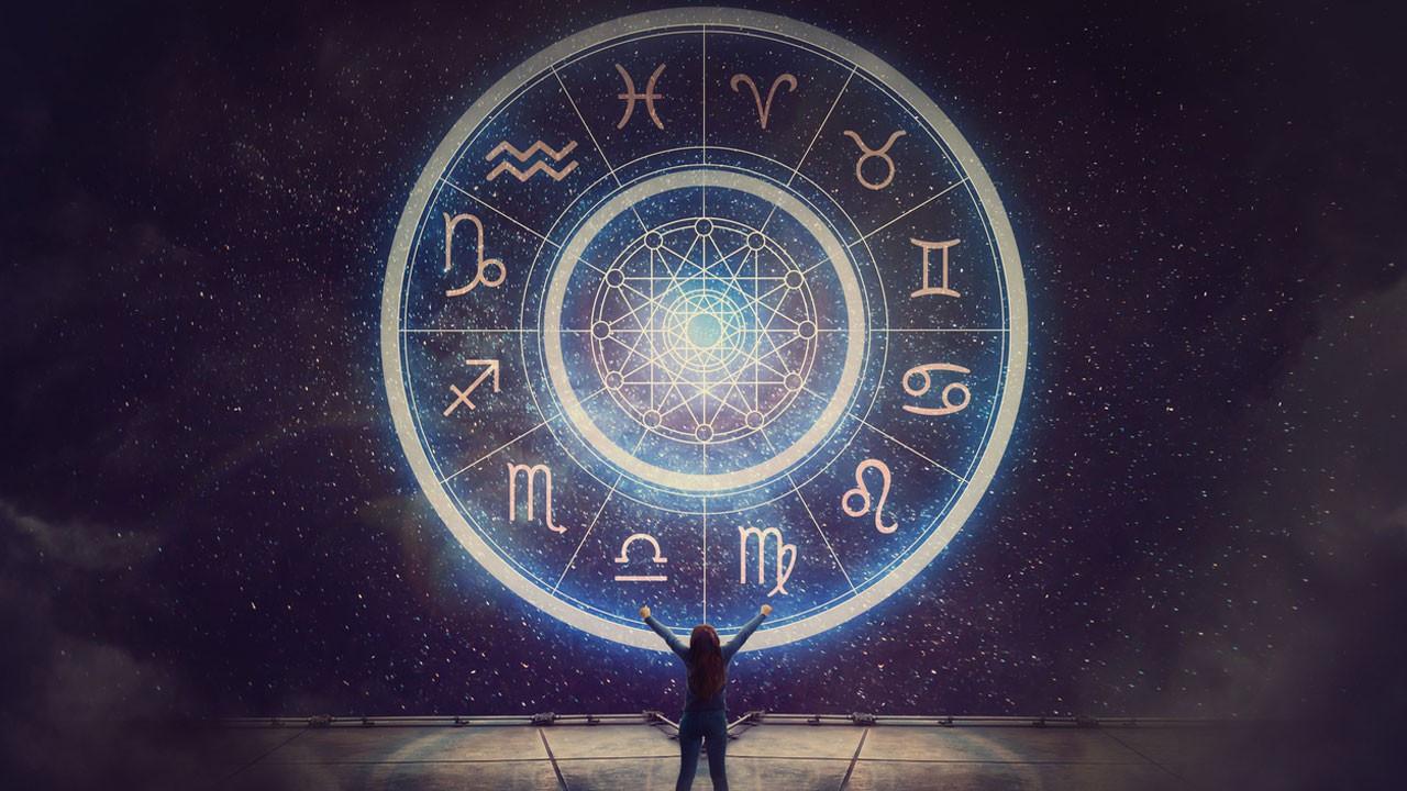 Astrolog Duygu Demir'in kaleminden: 20 Şubat günlük burç yorumları