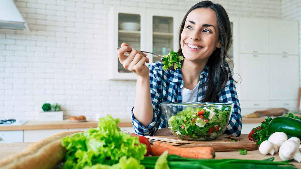 İsveç diyeti nedir? İsveç diyeti nasıl yapılır? 13 günlük İsveç diyeti listesi...