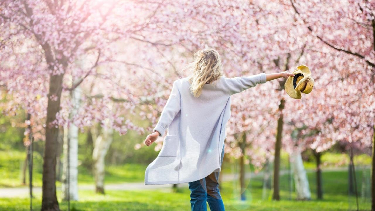 Baharın müjdeleyicisi ilk cemre ne zaman ve nereye düşecek?