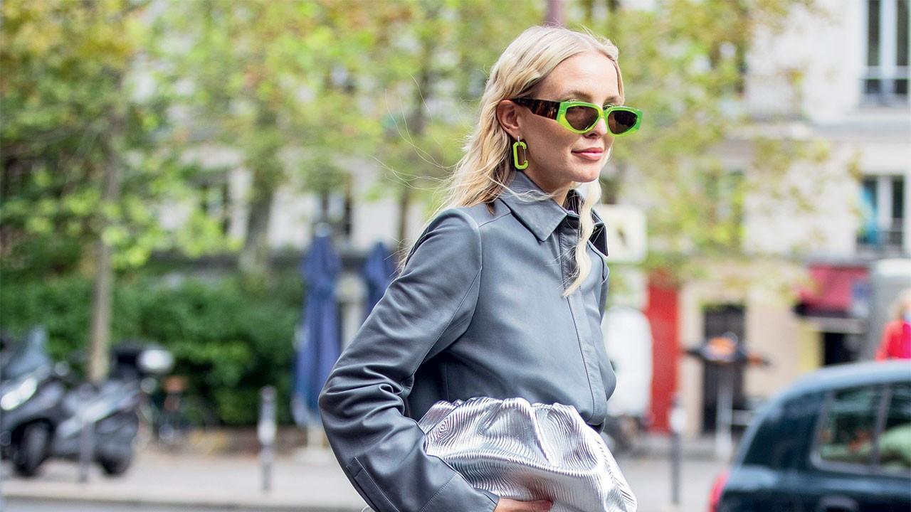 Elele'den Şubat ayı moda haberleri