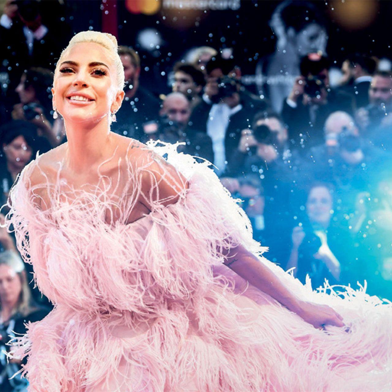 Elele'den Şubat ayı moda haberleri - Sayfa 3