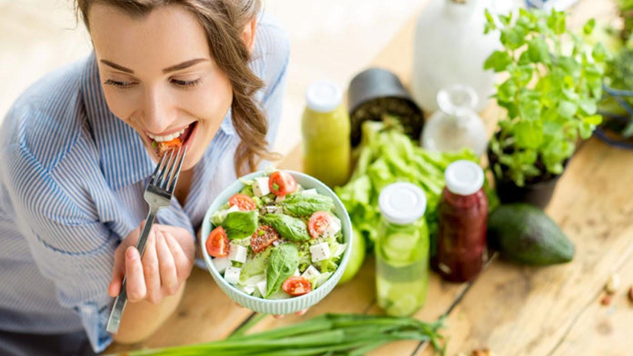 Bariatrik beslenme nedir? Nelere dikkat edilmeli?