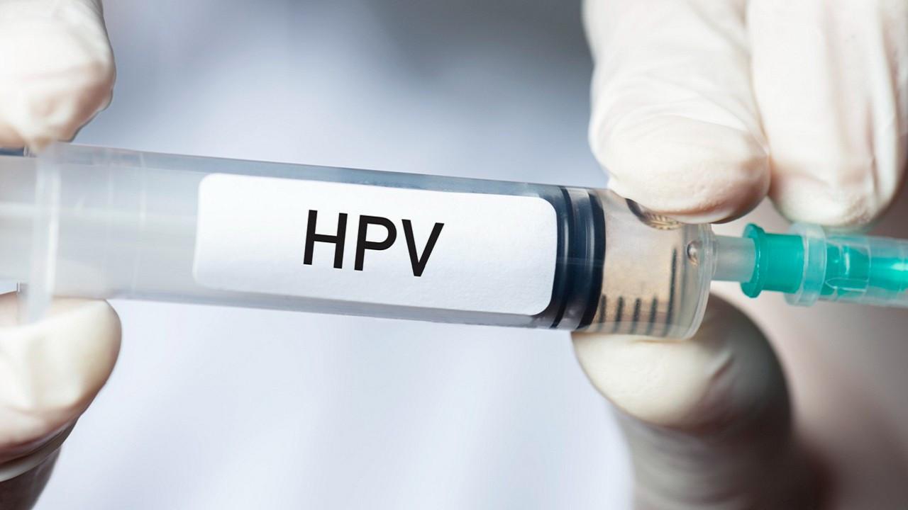 Bugün HPV Farkındalık Günü: Peki HPV nedir?