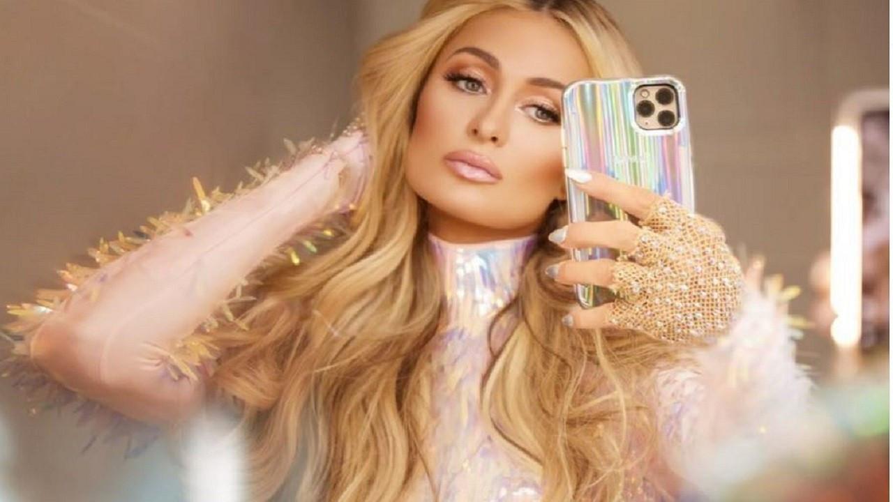 Paris Hilton, kendisine basında yapılan zalimliği anlattı