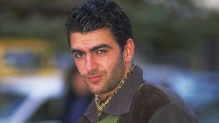 Karahan Çantay'ın kardeşi iddialar nedeniyle isyan etti! - Sayfa 1