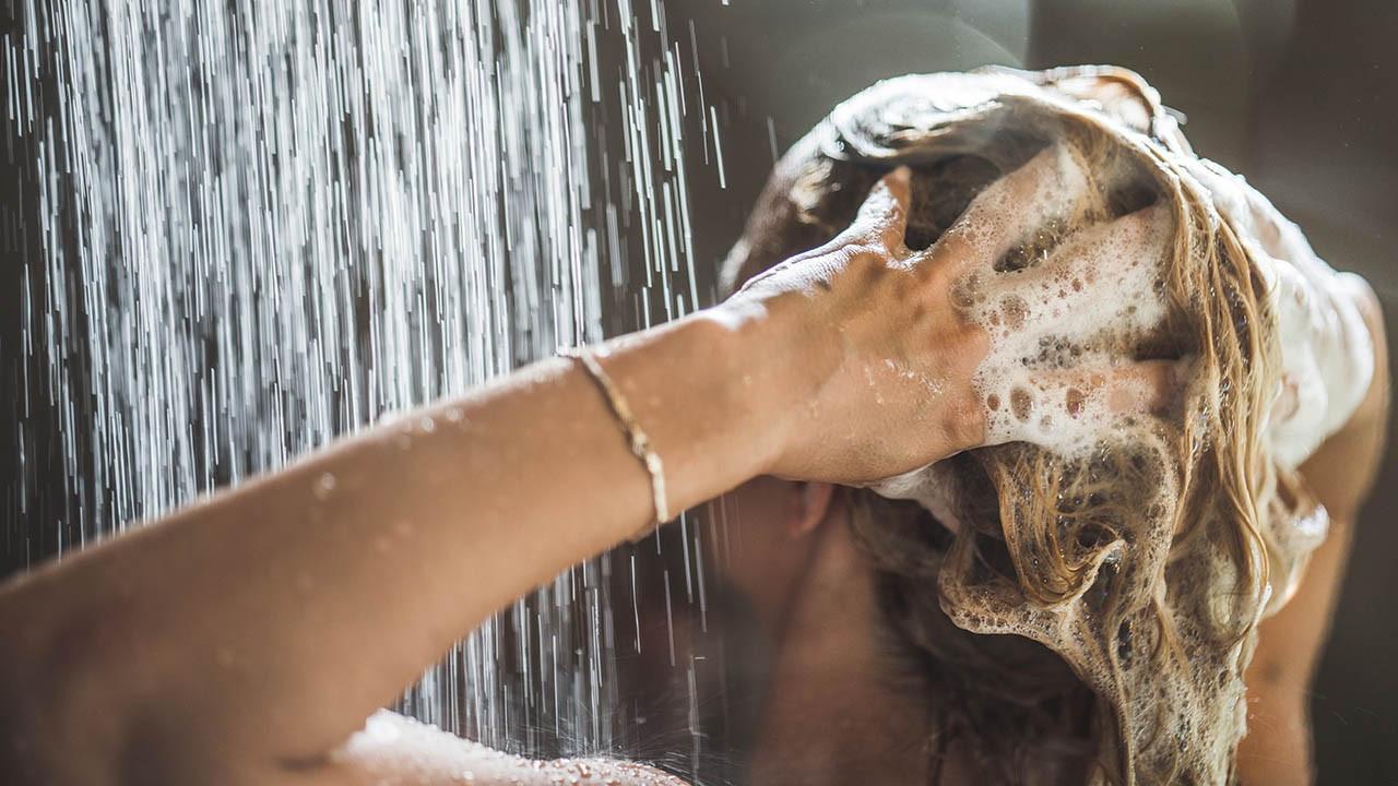 Neden sülfatsız şampuan kullanmalıyız? Sülfatın zararları