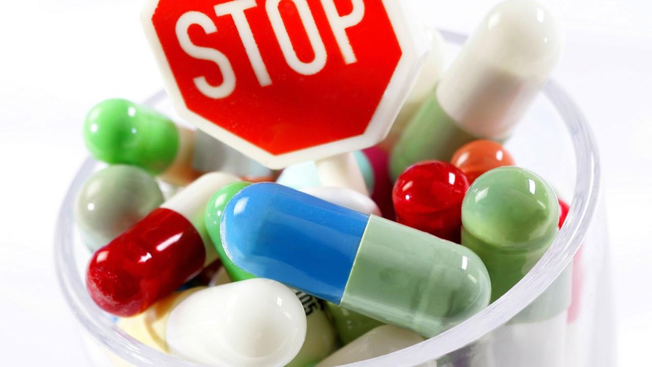Antidepresan kullanımına dikkat! İşte etkileri ve yan etkileri