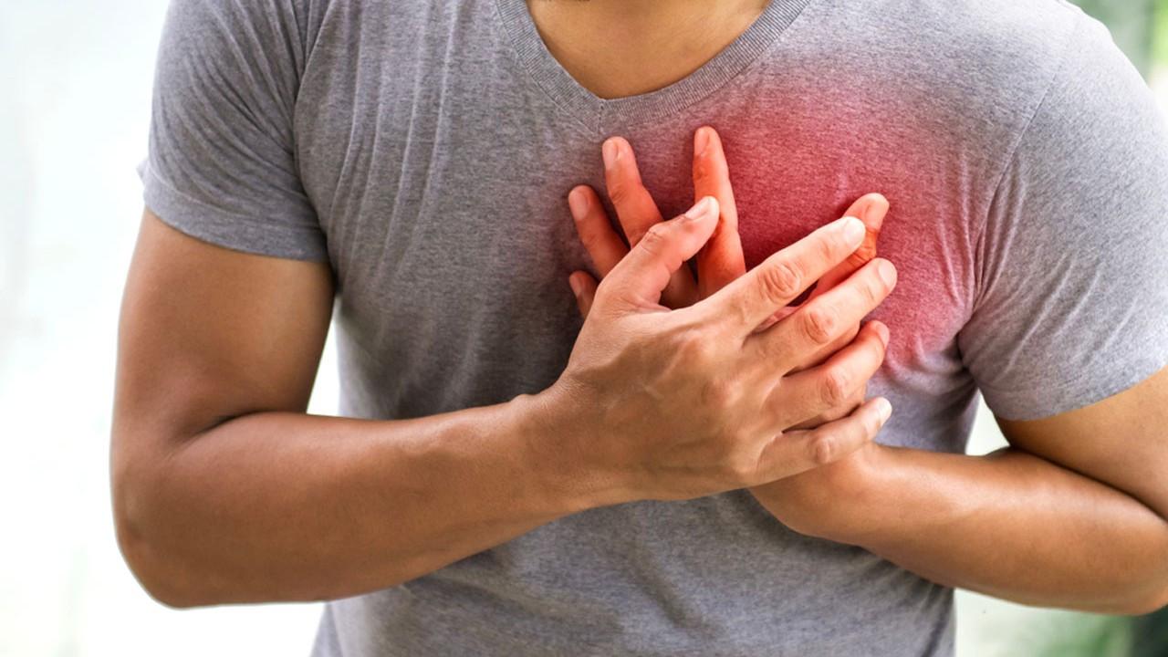 Gün içinde kalp çarpıntısı yaşayanlar dikkat: Hafife almayın!