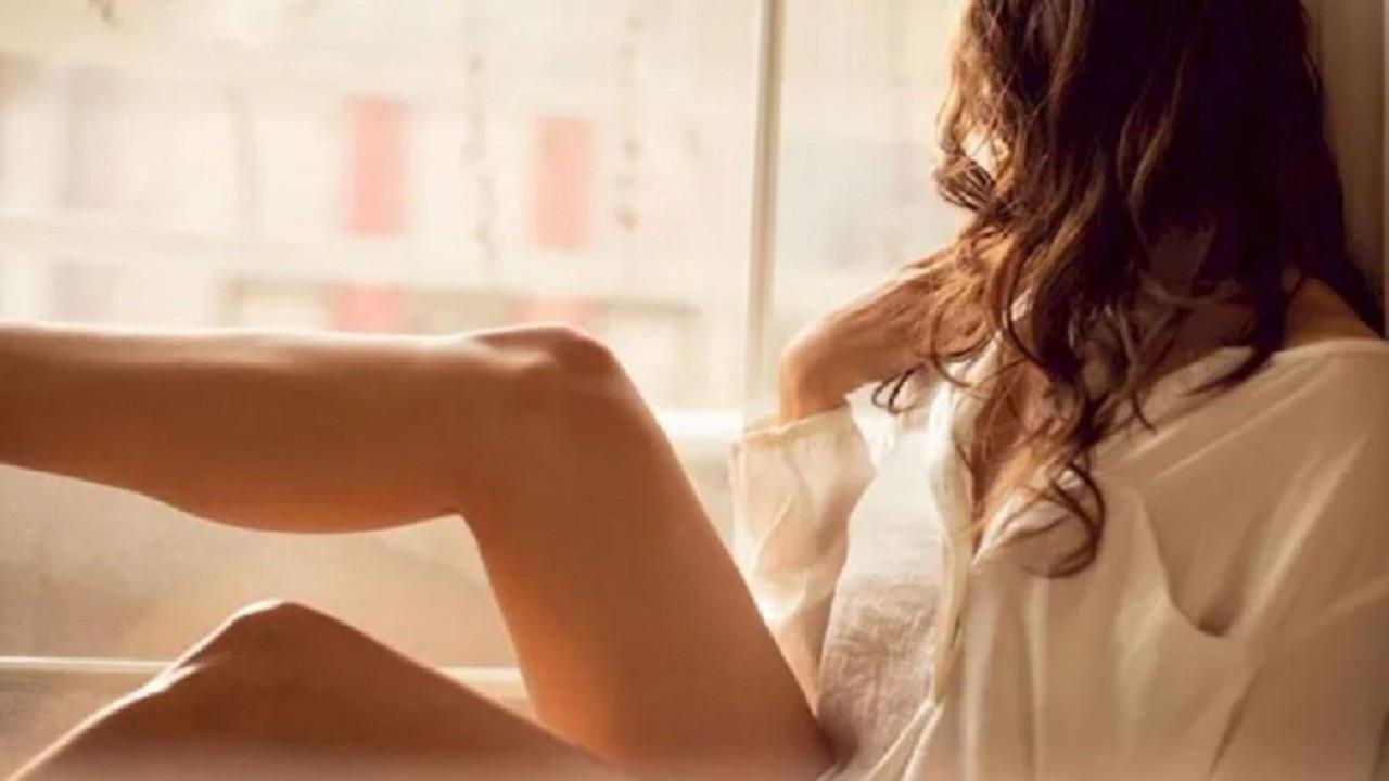 Vajina Nedir? Vajinanın Yapısı Nasıl? Vajina Hakkında 15 Bilgi