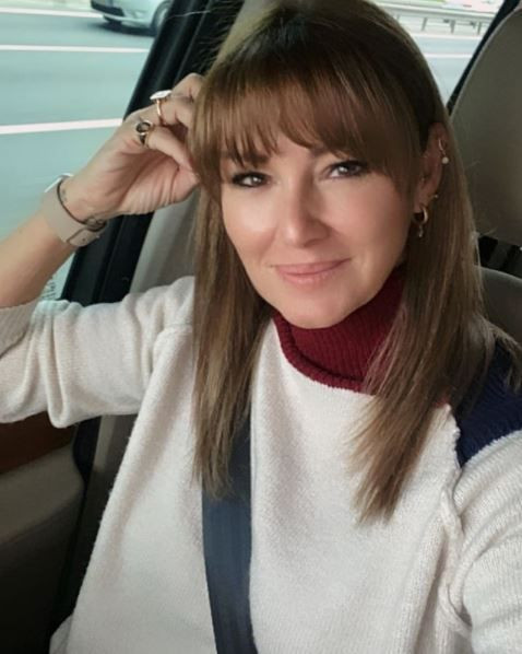 Pınar Altuğ sosyal medyadaki eleştiriler için ne dedi? - Sayfa 4