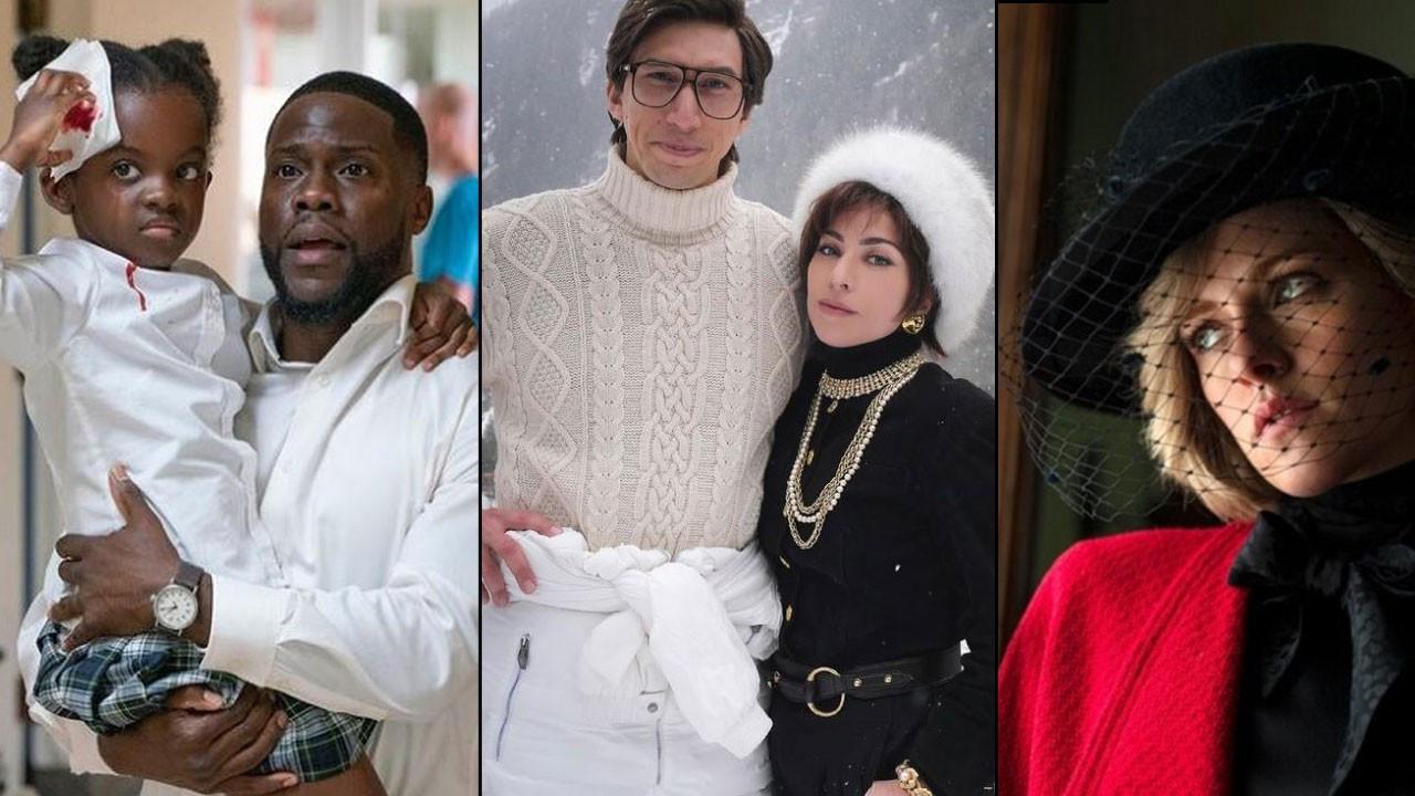 2021'in Gerçek Hikayelerden Uyarlanan En İyi 17 Filmi