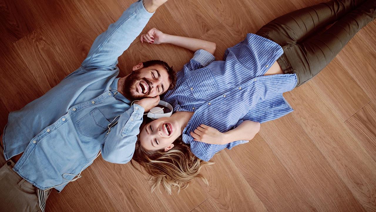 Çiftler için evde yapılabilecek 10 etkinlik önerisi