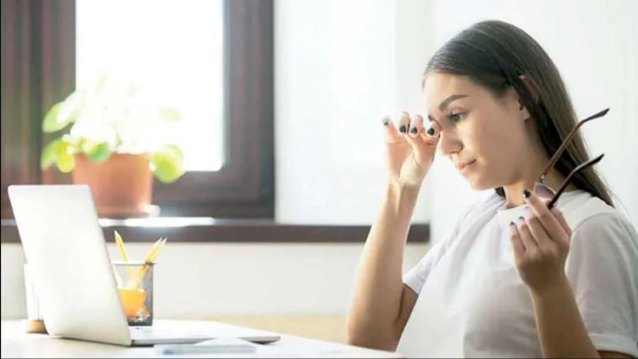 Sınavlara nasıl çalışılır? Dikkat nasıl toplanır? Sınav kaygısı nasıl giderilir?