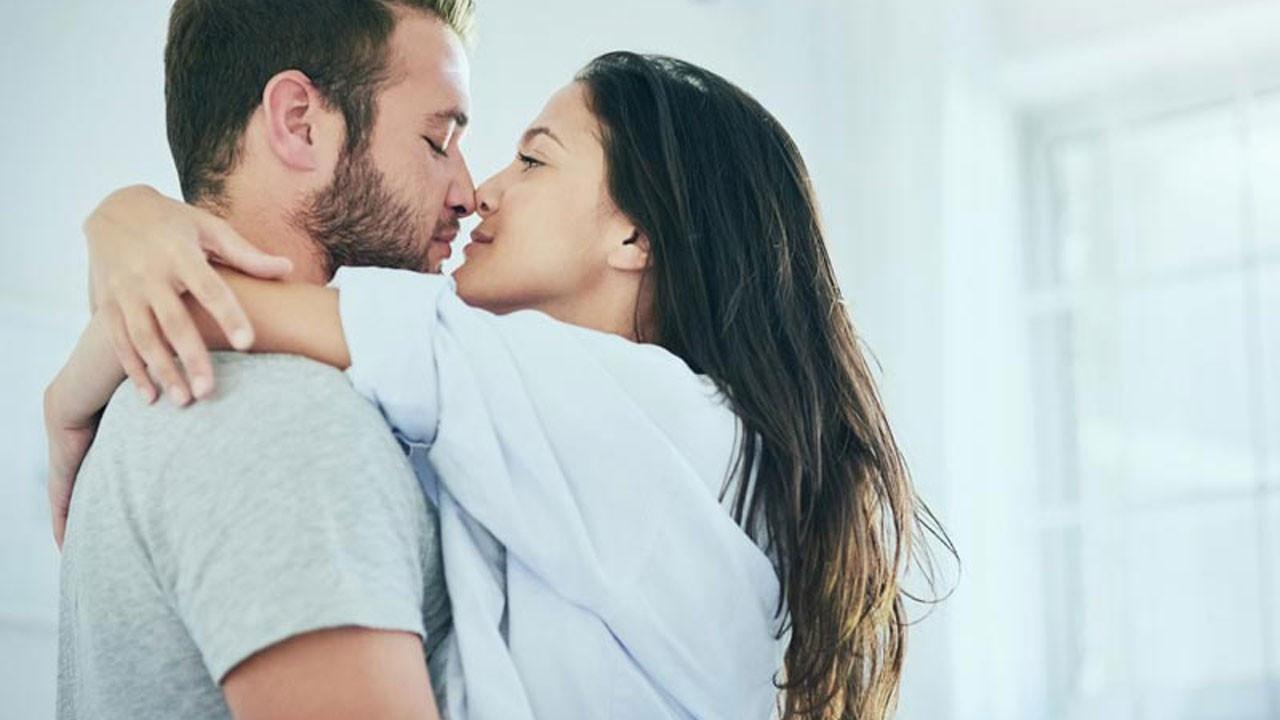 Eşiniz veya sevgilinizin aşırı kıskanç olduğunu nasıl anlarsınız?