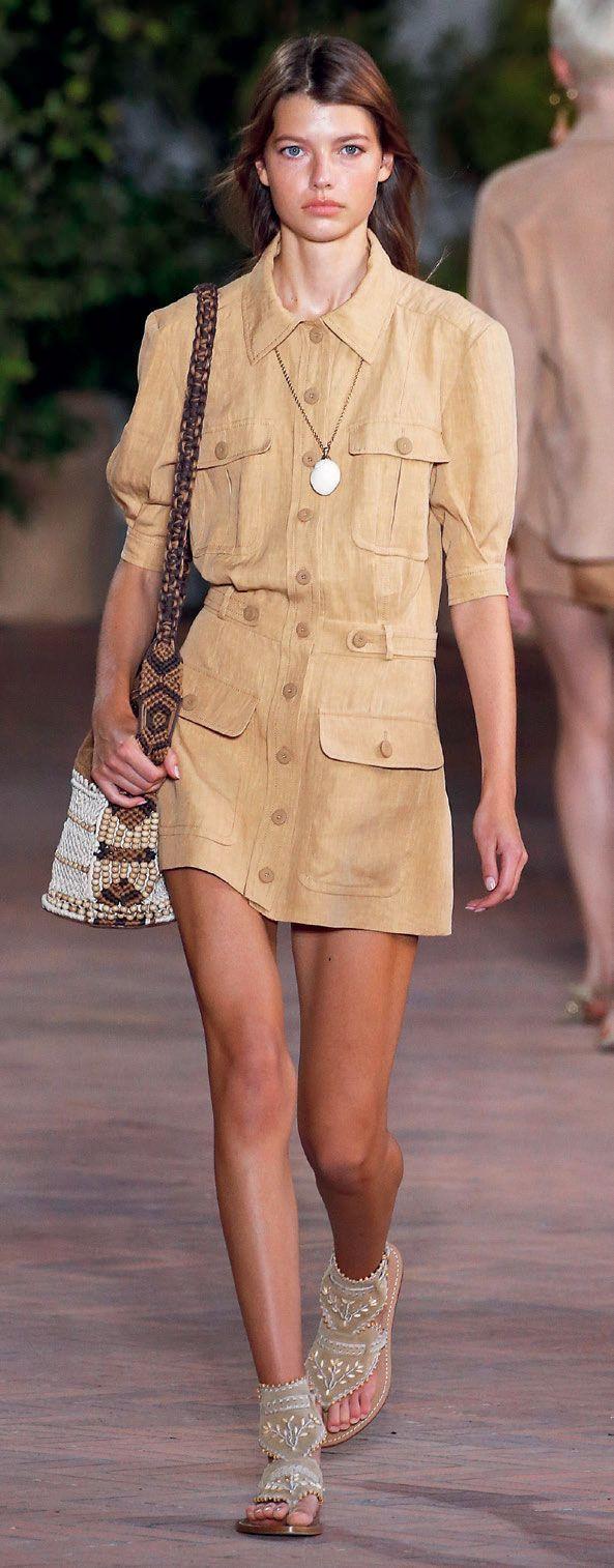 2021 ilkbahar yaz moda trendleri: Yeni sezona giriş yapıyoruz - Sayfa 3