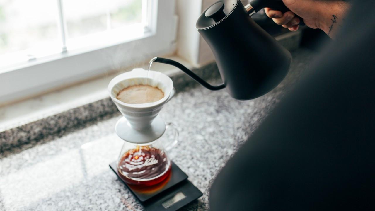Kahve tutkunlarının evinde olması gereken 5 ekipman