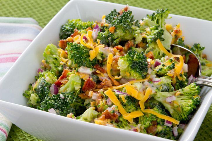 Farklılık arayanlara birbirinden leziz 5 salata tarifi - Sayfa 3