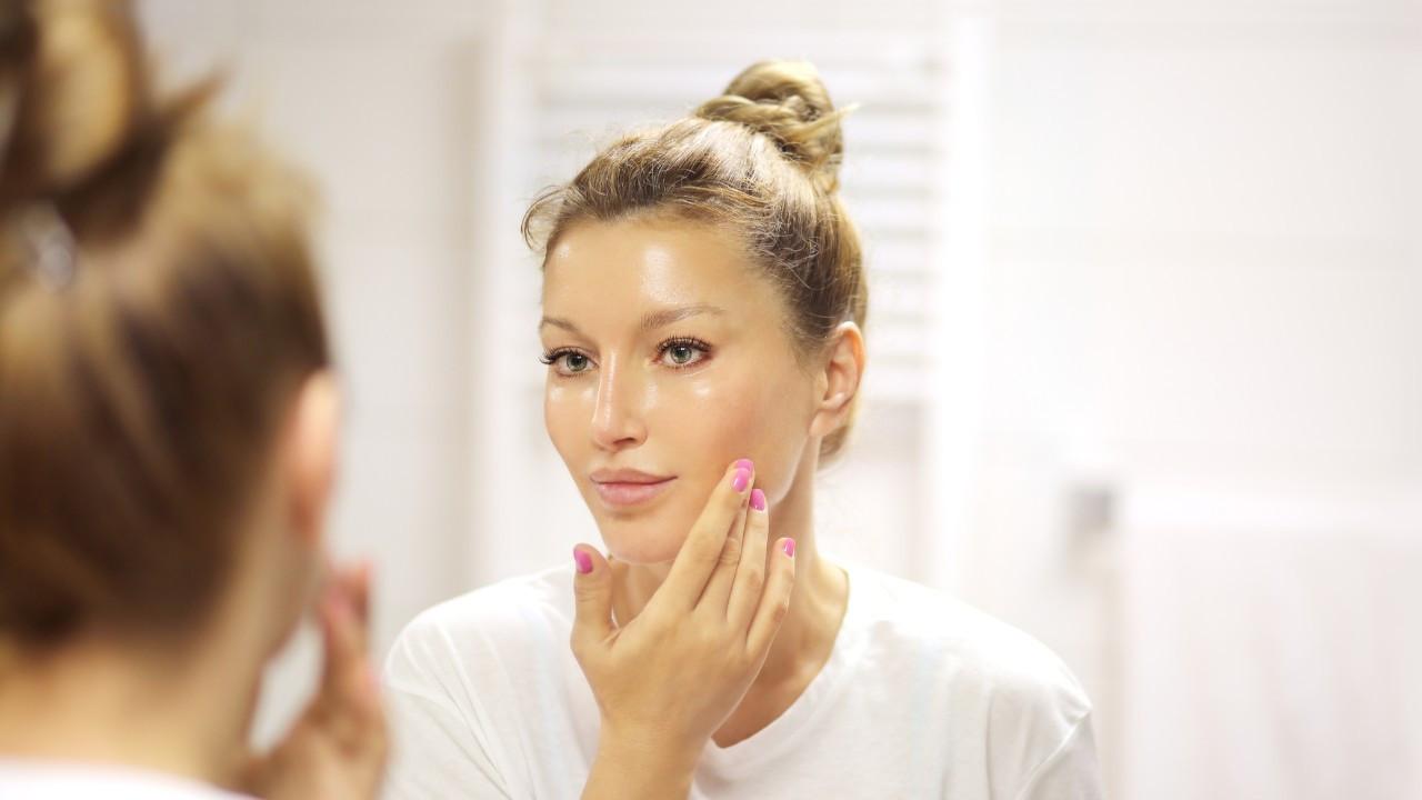 Cilt neden kurur? Kuru cilde ne iyi gelir?