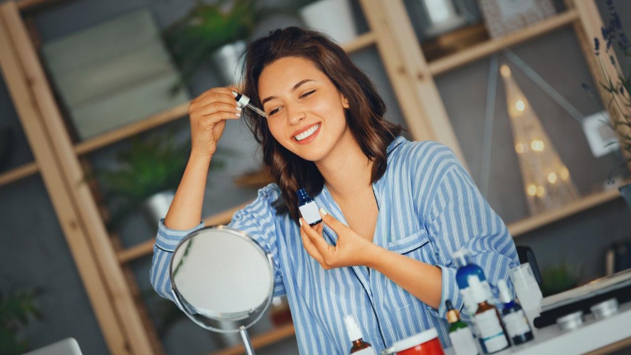 Ciltte tahriş neden olur? Tahriş olmuş cilde ne iyi gelir?