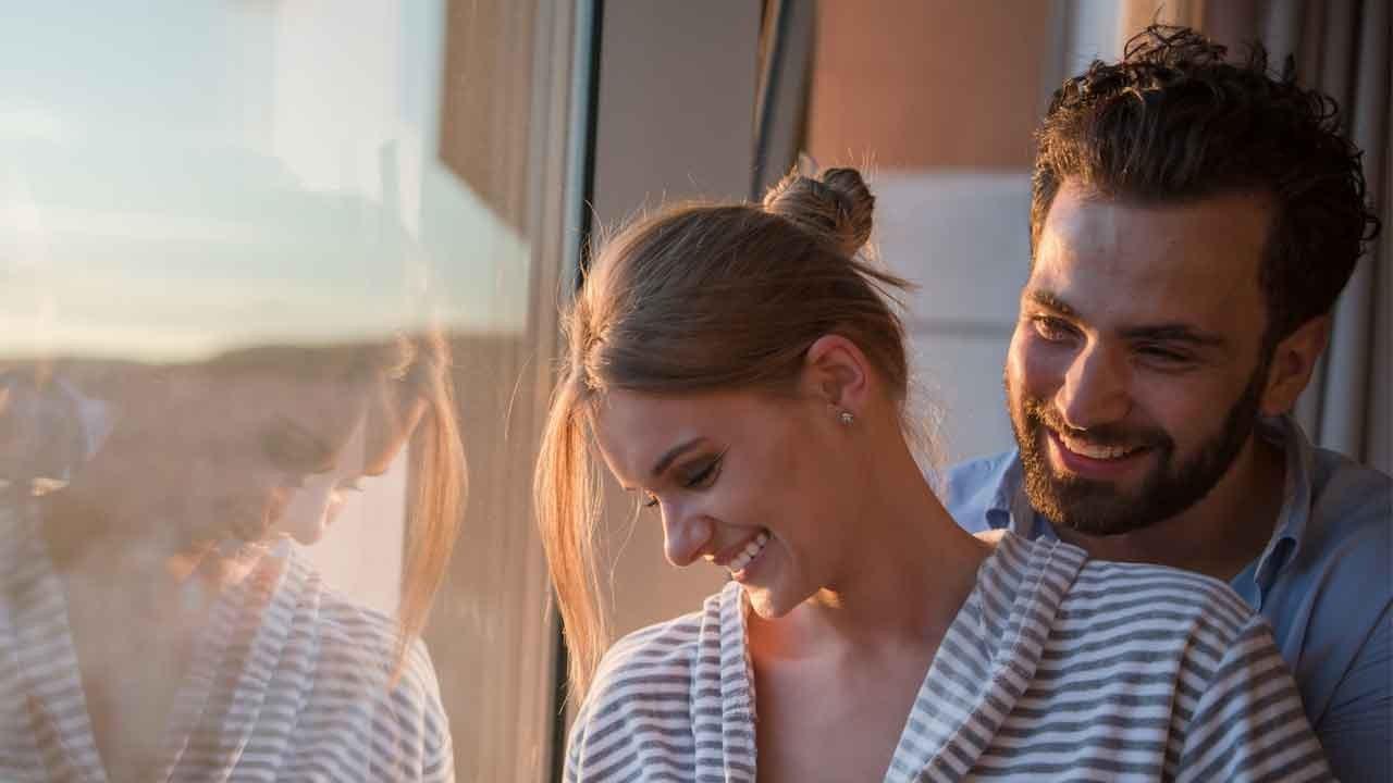 Uzun süreli ve sağlıklı bir ilişki nasıl kurulur?