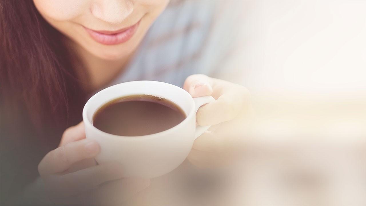 Aşırı çay ve kahve tüketmenin zararları ne?