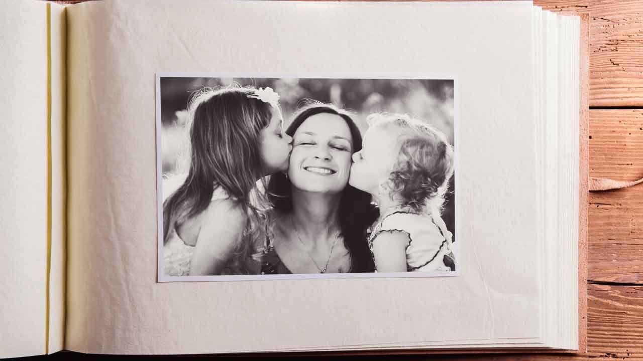 Anneler günü için 8 hediye ve sürpriz fikri - Sayfa 4