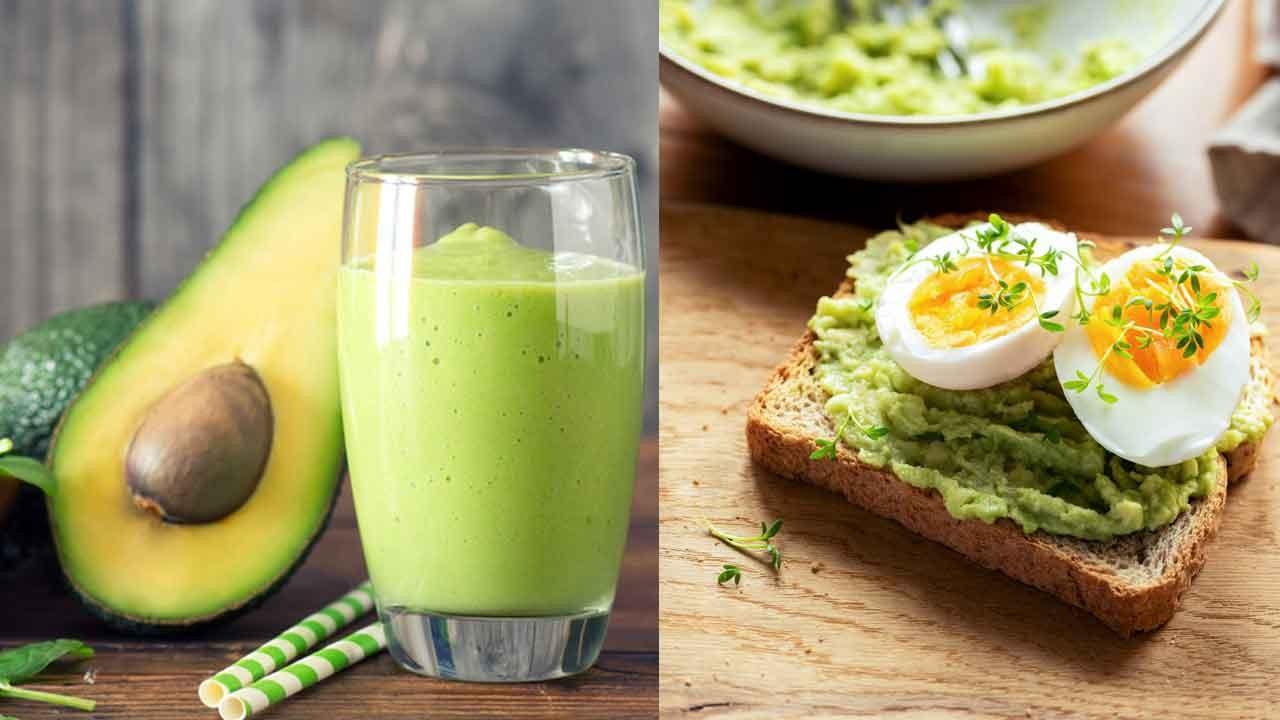 Avokadonun faydaları nelerdir, diyet yapanlar tüketebilir mi?