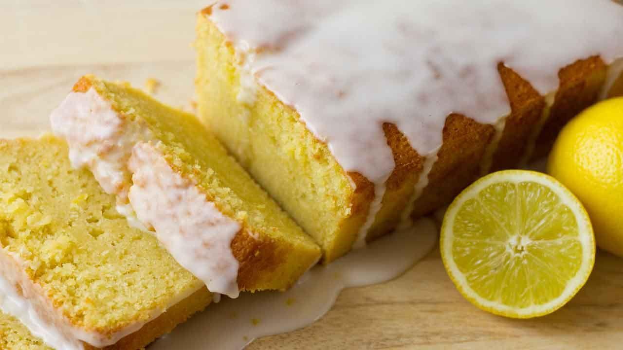 Çay keyfinizi katlayacak 5 kek tarifi - Sayfa 1