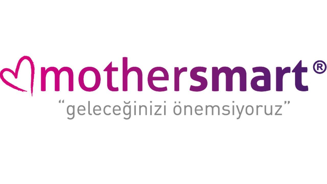 Mothersmart® ile Sağlıklı Geleceğe