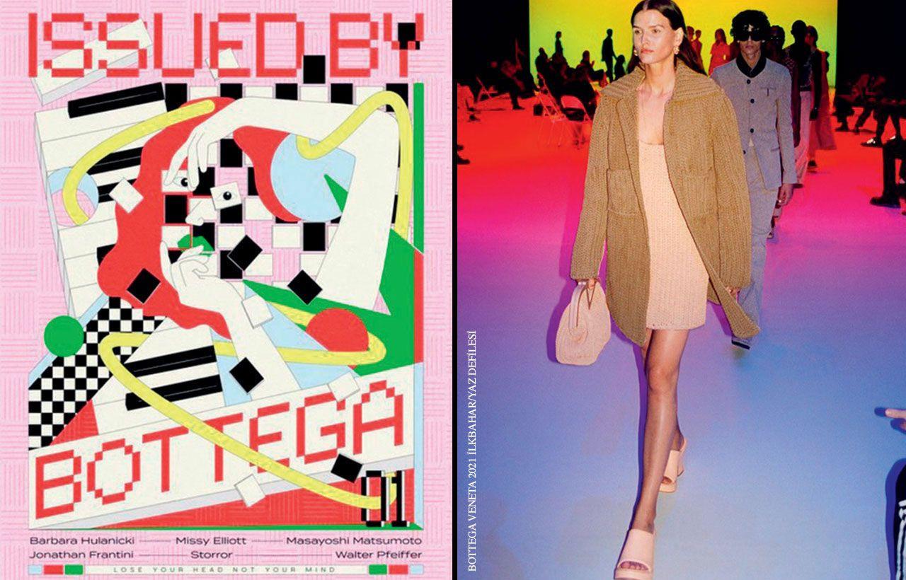 Mayıs ayı moda haberi turu - Sayfa 3