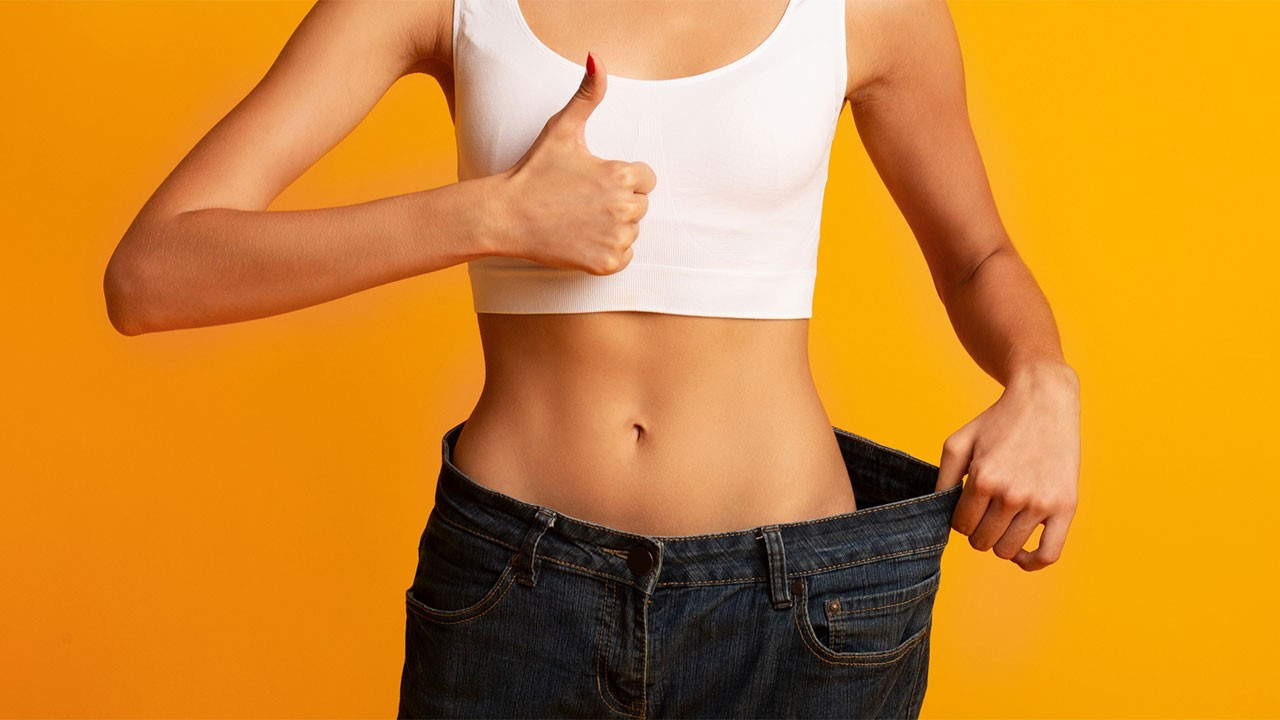 Diyetin ve Diyetle Verilen Kiloyu Korumanın Şifreleri: 8 öneri