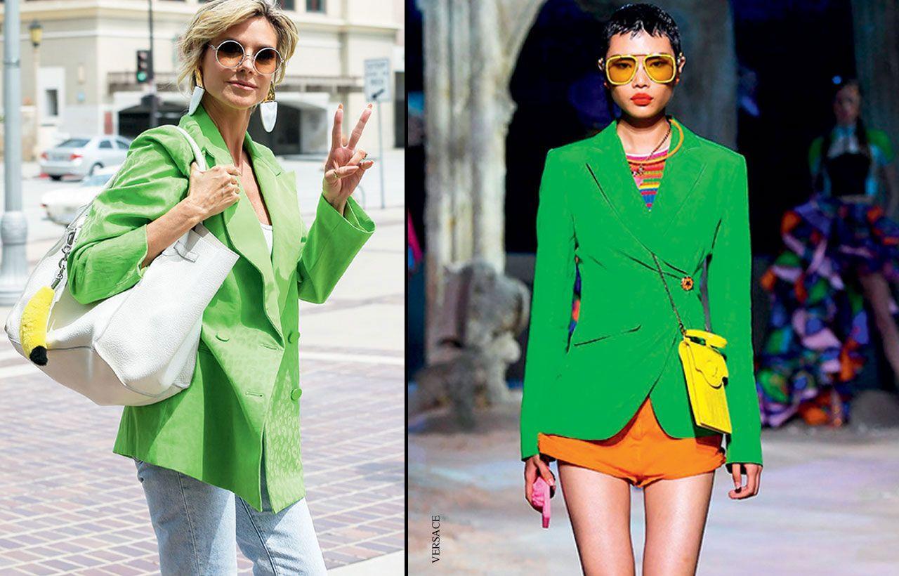 Mayıs ayı moda haberi turu - Sayfa 2