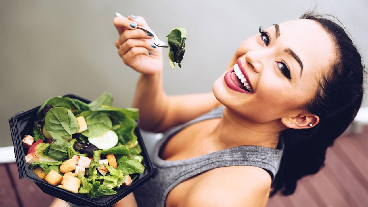 Ekolojik diyet nedir, nasıl yapılır? İşte 7 günlük örnek liste