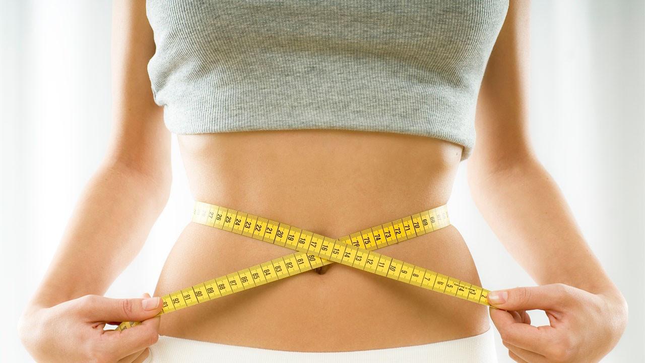 Farkındalıkla zayıflayabilirsiniz: 7 günlük beslenme programı