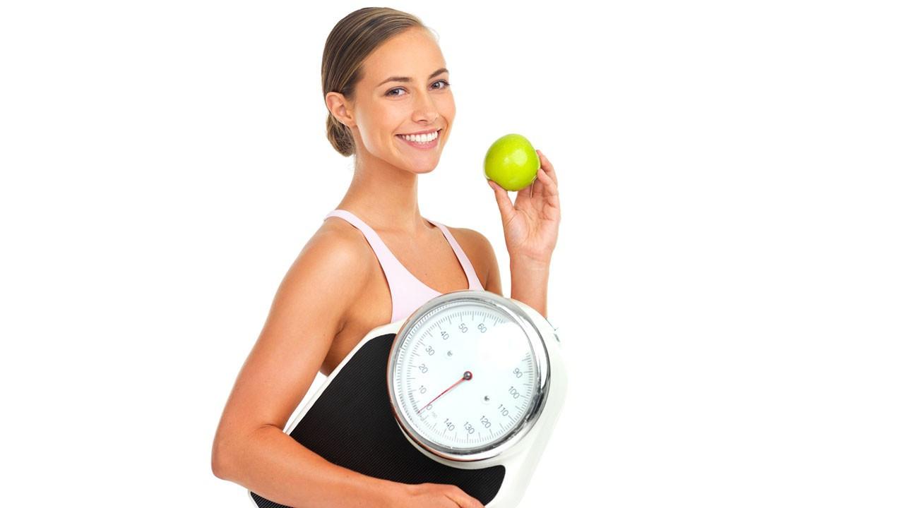 Dengeli yaşa, fit kal:21 günlük program