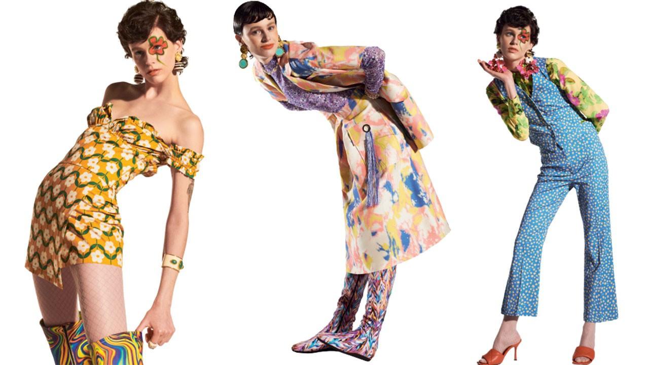 Moda: Hisset!